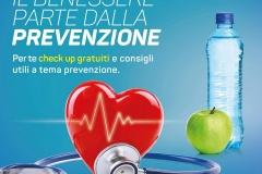 Giornate_Prevenzione_2019-2