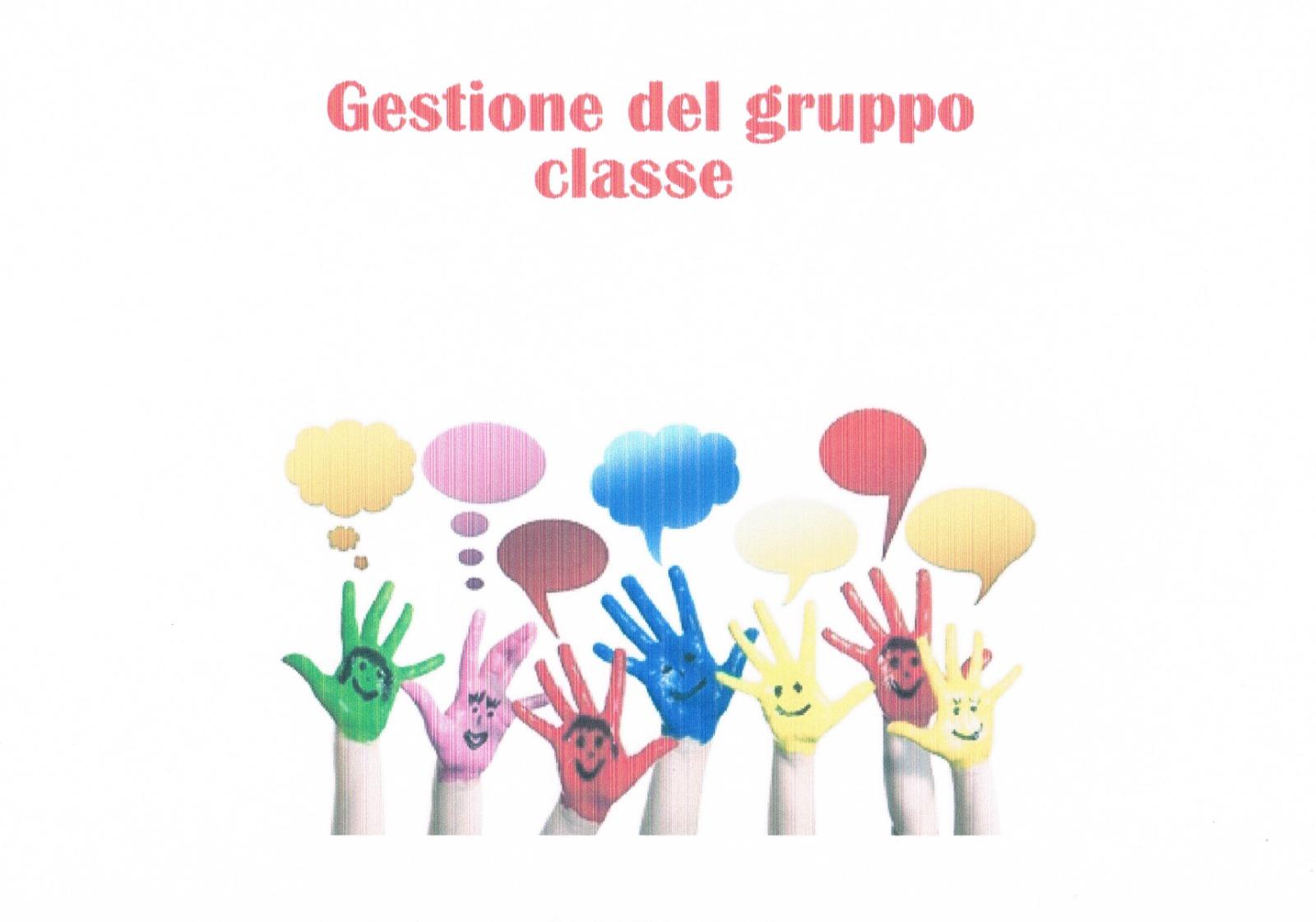 Associazione_Formamentis_Progetto_Non_uno_di_Meno_-2