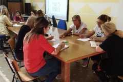 Associazione_Formamentis_Progetto_Non_uno_di_Meno_-3
