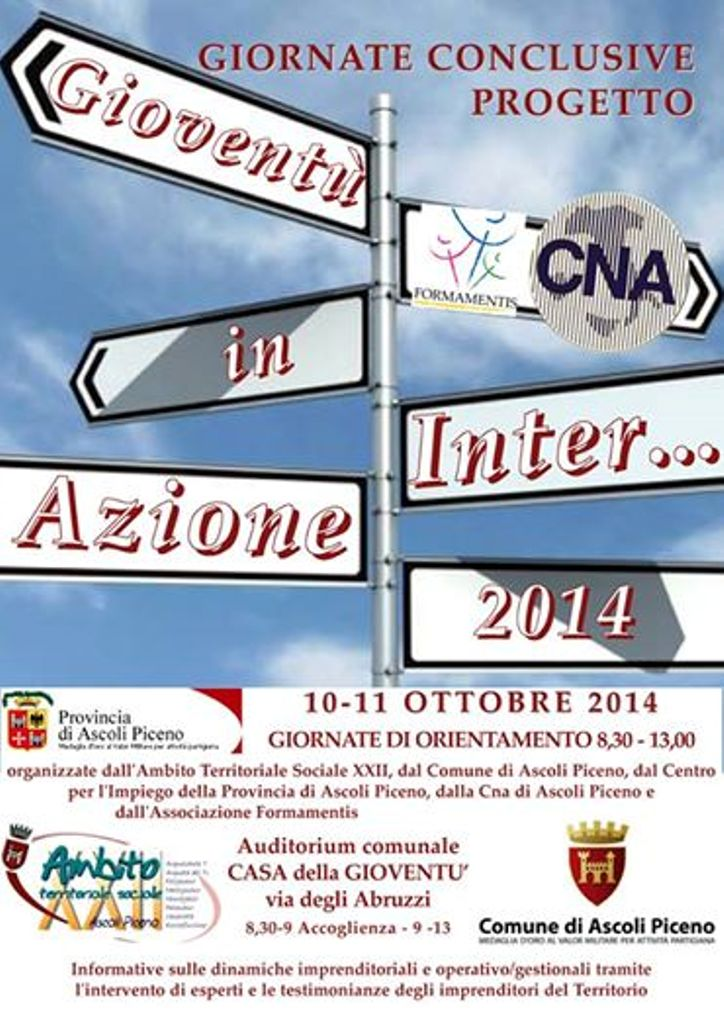 ORIENTAMENTO-FORMAMENTIS_10-11-11-2014