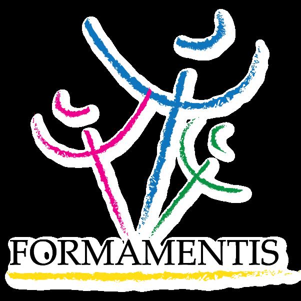 Associazione Formamentis